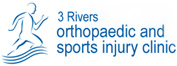 3 Rivers Orthopaedic and Sports Injury Clinic